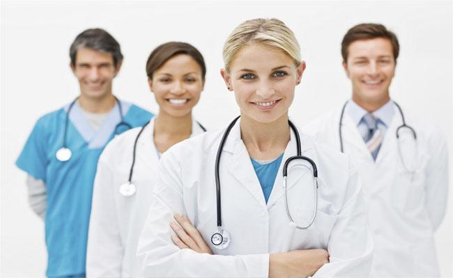Điều dưỡng có mấy loại? Tìm hiểu phân loại điều dưỡng viên