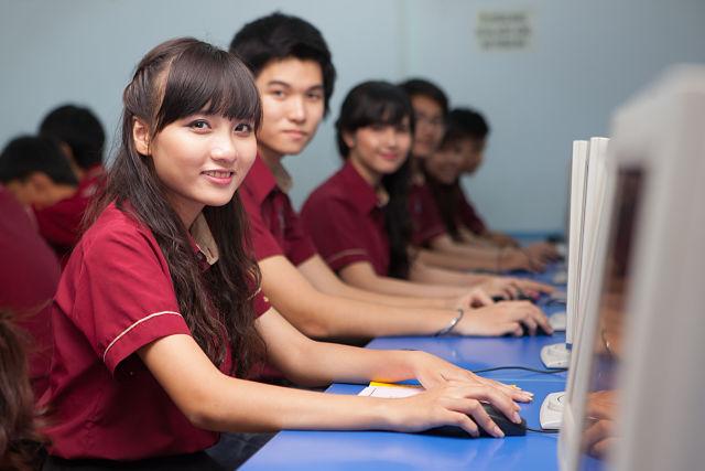 Mức lương kỹ sư phần mềm tại Việt Nam