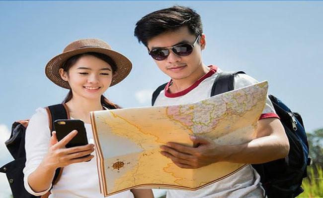 Những khó khăn khi học ngành du lịch