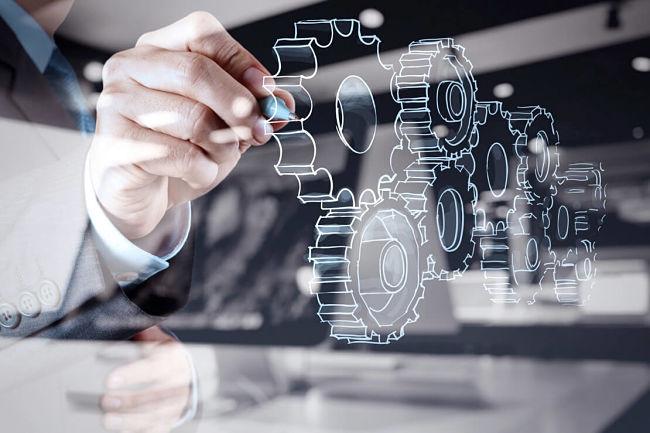 Những thông tin về ngành kỹ thuật phần mềm ở nước ta hiện nay