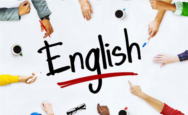 Tiếng Anh có vai trò gì trong cuộc sống