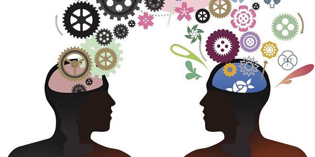 Tiết lộ xu hướng nghề nghiệp năm 2025, những nghề nào HOT?