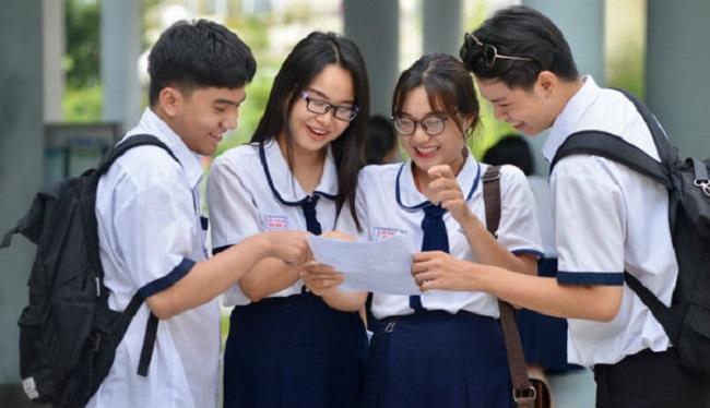 Tìm hiểu Khối C15 gồm những môn nào, ngành nào, trường nào