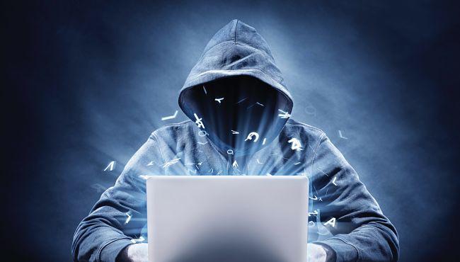 Tìm hiểu thông tin về ngành an ninh mạng