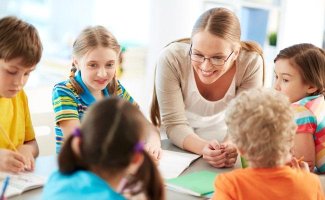 Bằng thạc sĩ giáo dục mầm non có công việc gì?