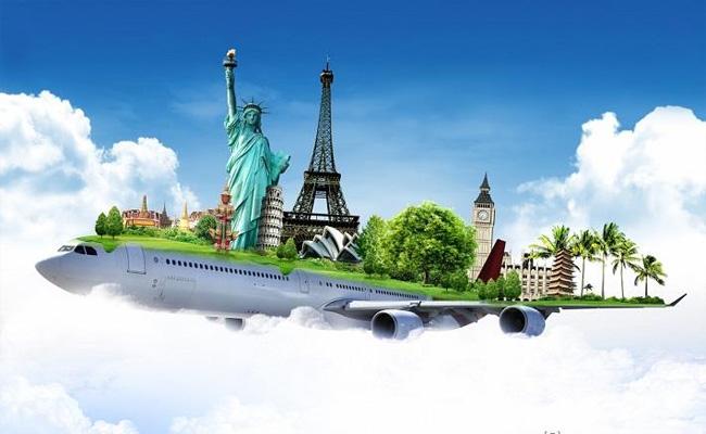 [Giải đáp] Các nhóm nghề trong ngành du lịch đang HOT nhất