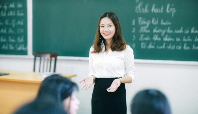 Cách bổ nhiệm chức danh nghề nghiệp của giáo viên tiểu học