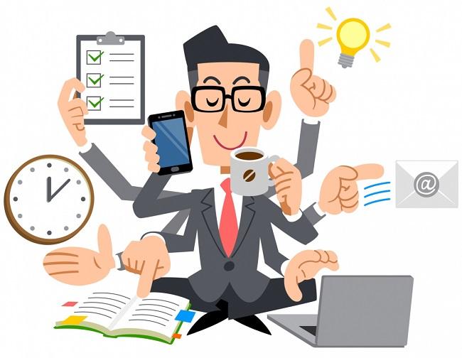 [Bí quyết] sắp xếp thời gian ôn thi đại học đạt hiệu quả cao