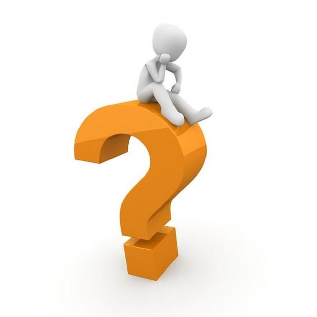 Tổng hợp các câu hỏi tâm lý học thường gặp nhất hiện nay