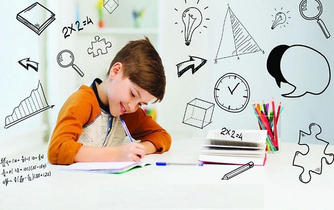 Những đánh giá về phương pháp giáo dục tiểu học ở Mỹ