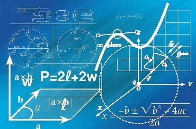 Giỏi toán lý hóa nên học ngành gì dễ xin việc và lương cao?