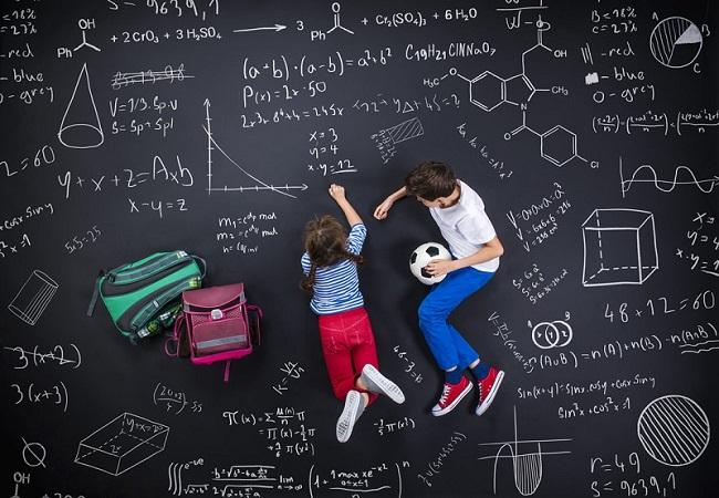 Giỏi toán nên học ngành gì? Những kinh nghiệm chọn ngành như ý