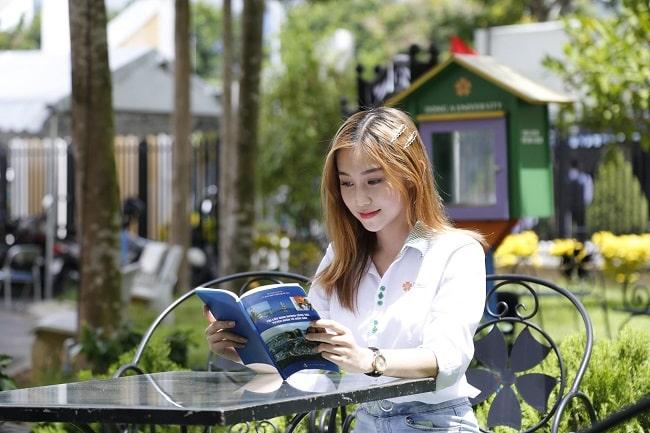 học du lịch có dễ xin việc không?