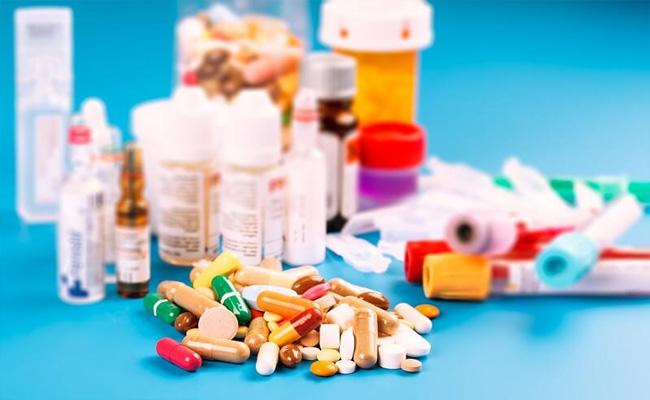 Học dược cần giỏi môn nào? Các bí kíp học tốt ngành Dược