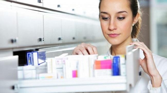 Nghề trình dược viên yêu cầu phải làm việc trong môi trường áp lực cao