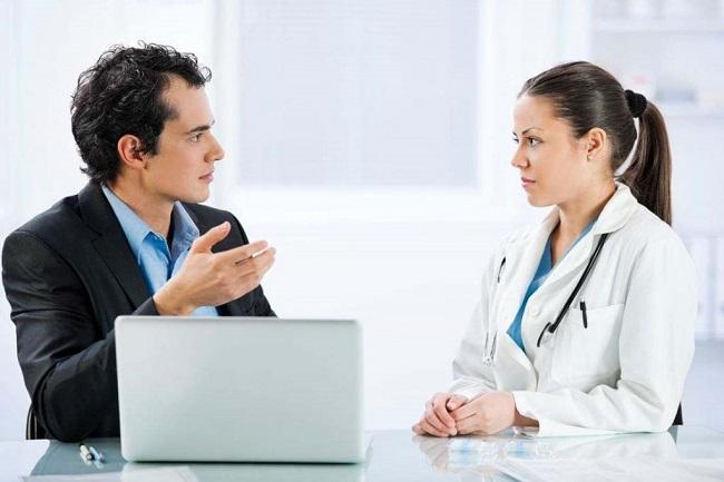 Trình dược viên là một trong những ngành nghề sở hữu mức lương khá cao