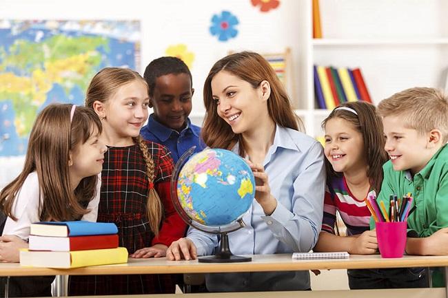 Những phẩm chất và năng lực của giáo viên mầm non cần có