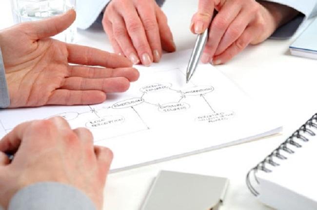 Định hướng - Thích kinh doanh nên học ngành gì tốt nhất?