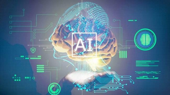 Vai trò của trí tuệ nhân tạo trong thời đại mới