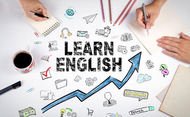 Cách để học tốt ngành ngôn ngữ anh