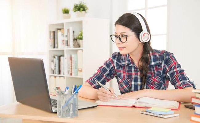 Cơ hội việc làm cao của việc học tiếng Hàn