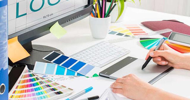 Học ngành thiết kế đồ họa như thế nào hiệu quả