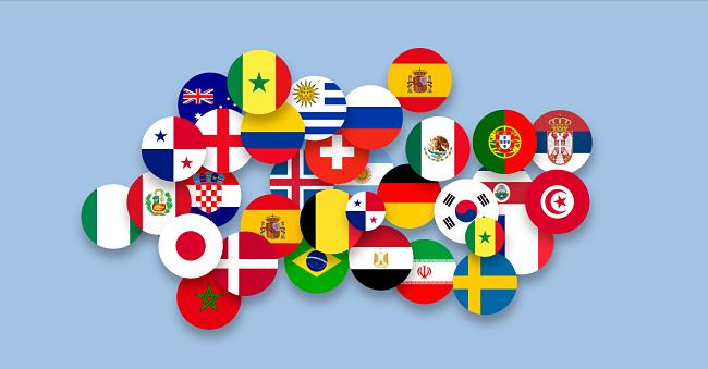 Học ngoại ngữ nào lương cao? TOP các ngôn ngữ HOT nhất 2021