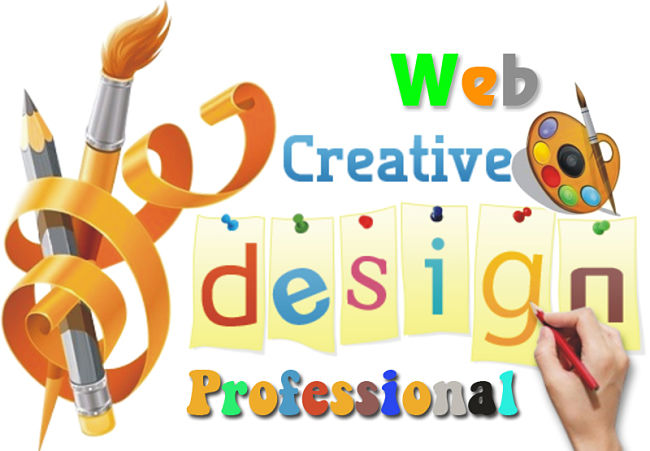 Học thiết kế đồ họa cần những tố chất gì