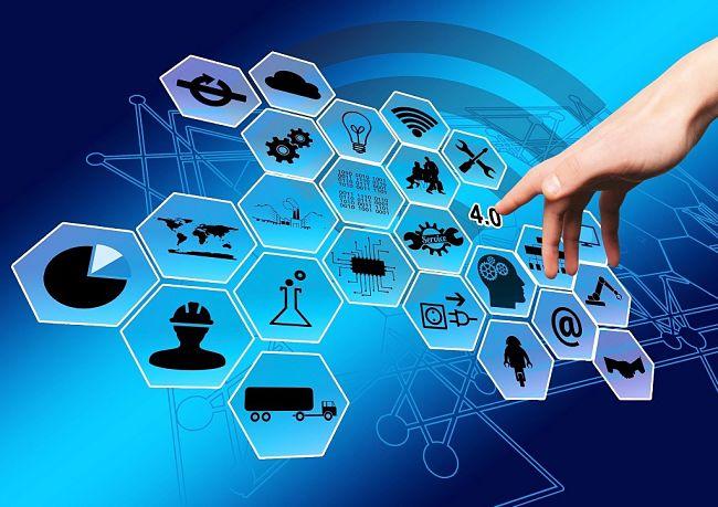 Khám phá những cơ hội việc làm của ngành kỹ thuật phần mềm