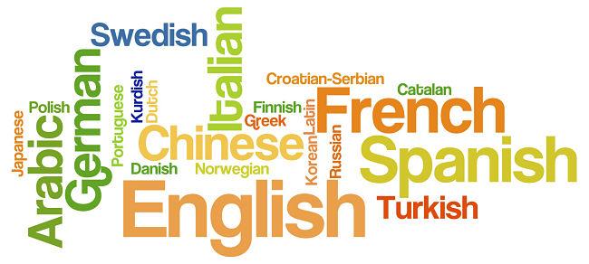 Lợi ích khi bạn học giỏi ngoại ngữ