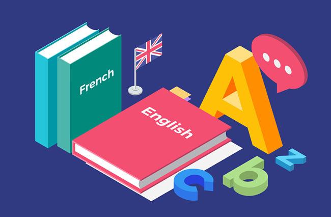Nên học ngoại ngữ nào lương cao