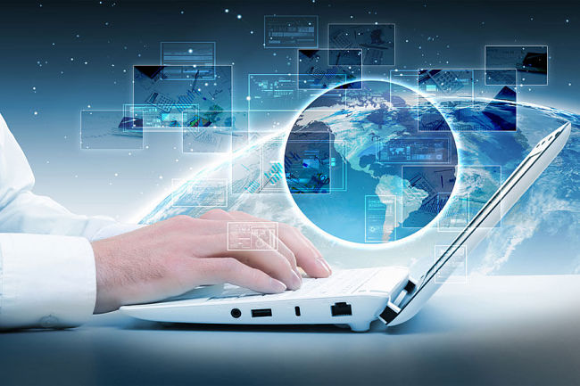 Những cơ hội việc làm của ngành kỹ thuật phần mềm