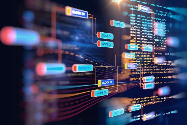 Sơ lược về ngành kỹ thuật phần mềm
