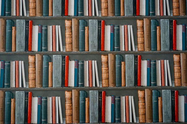 TOP 10 cuốn sách về khoa học dữ liệu đáng đọc nhất 2021