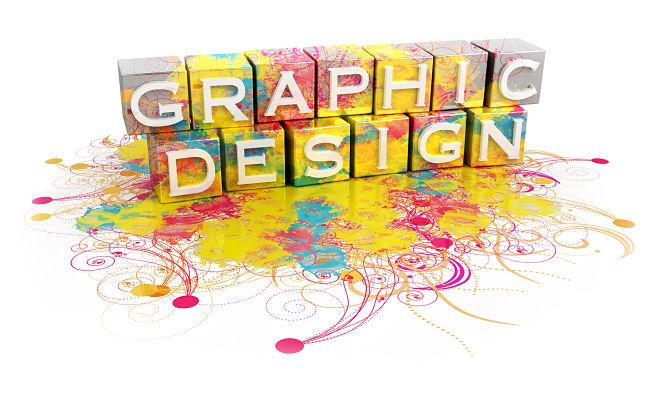Tại sao nói học thiết kế phải cần vẽ tay