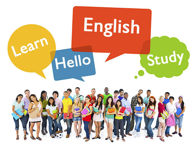Tầm quan trọng của Tiếng Anh trong công việc
