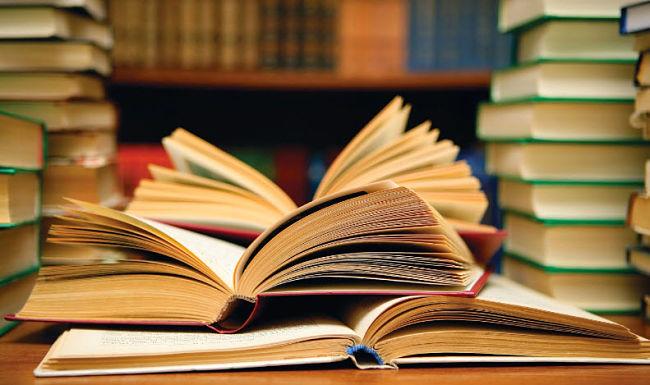 Top 10 cuốn sách hay về khoa học dữ liệu