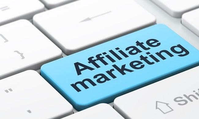 Nghề affiliate marketing - Thông tin cần thiết dành cho người mới