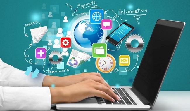 Ứng dụng công nghệ thông tin vào ngành kế toán mang lại nhiều lợi ích
