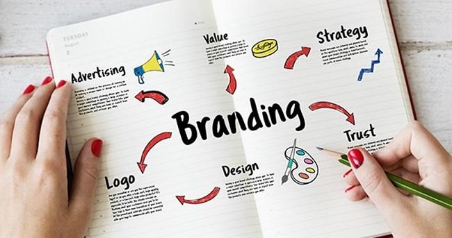 Brand team là mảng đầu tiên để xây dựng được thương hiệu, hoạt động marketing thuận lợi hơn.