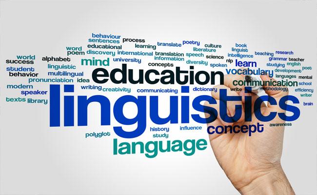 Tổng quát về các ngành ngôn ngữ tại Trường Đại Học Đông Á