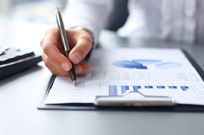 Tổng hợp những câu nói hay về nghề kế toán.