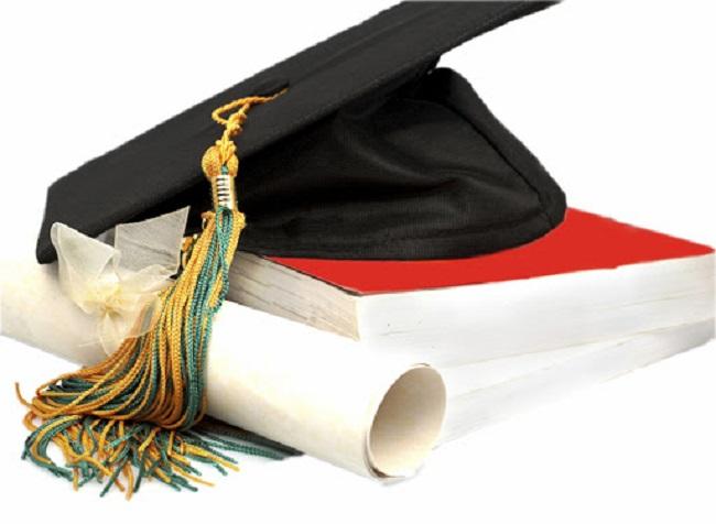 Đại học Đông Á là một trong những ngôi trường đào tạo chất lượng ngành luật kinh tế