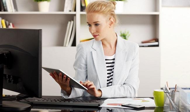 Phân tích các vai trò, chức năng của quản trị văn phòng?