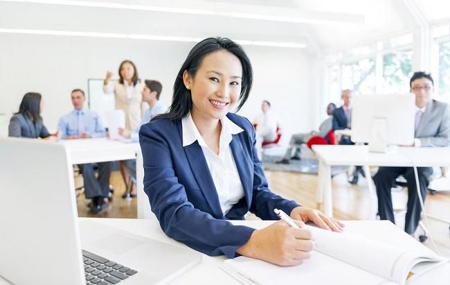 Vai trò, chức năng của Quản trị văn phòng là gì?