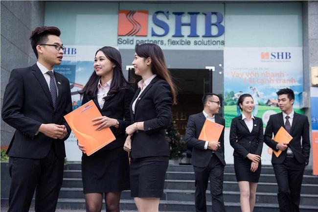 Cơ hội việc làm của ngành Tài chính ngân hàng - Luật tài chính ngân hàng ra làm gì?
