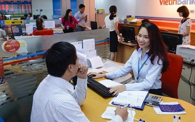 Cơ hội việc làm của ngành tài chính ngân hàng