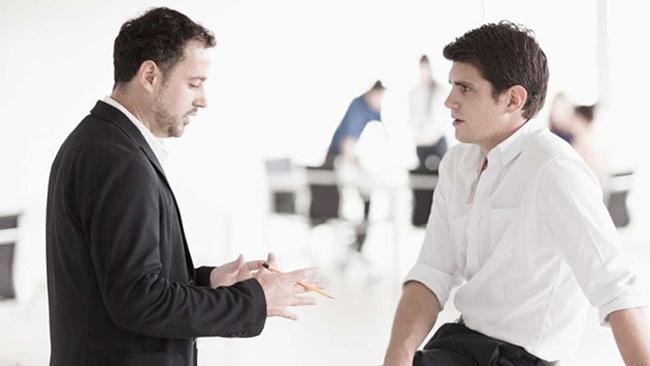 Kỹ năng giao tiếp tốt