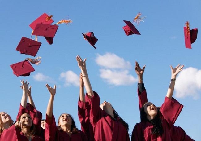 Cơ hội việc làm cho sinh viên tài chính ngân hàng khi ra trường