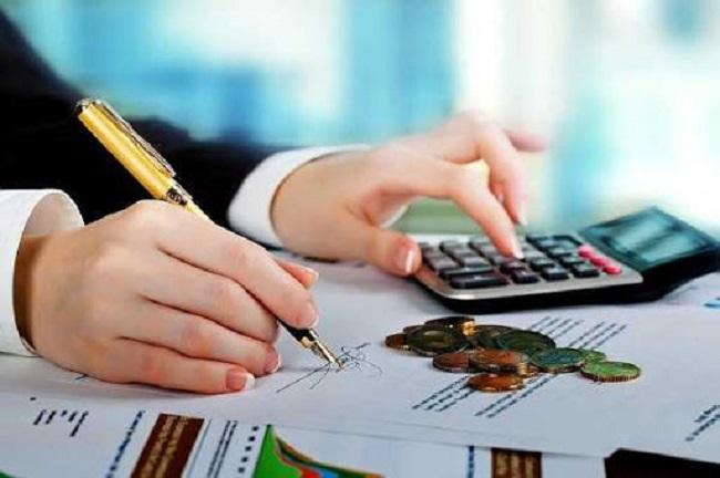 Kiểm toán viên, kế toán viên phải thực sự thận trọng trong công việc và đảm bảo không xảy ra sai sót nào